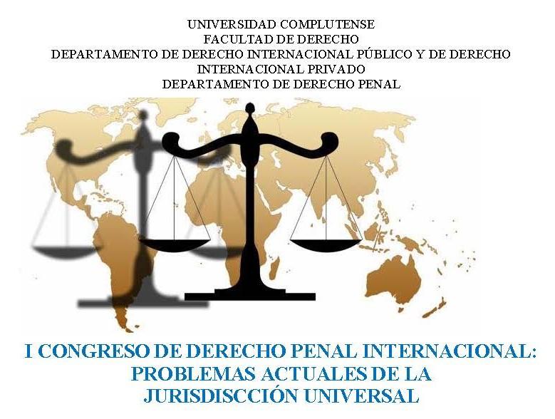 20170307112117 portada I CONGRESO DERECHO PENAL INTERNACIONAL
